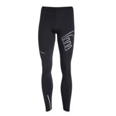 Newline Löpartights Compression Thermal Tights Herr Storlek M