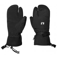 Cykelhandskar Newline Bike Thermal Gloves Storlek S