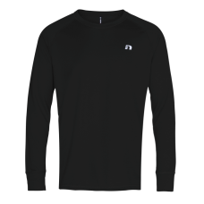 Newline Base Shirt - Black