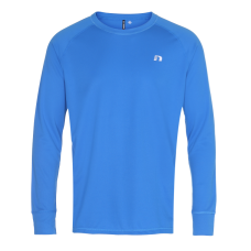 Newline Base Shirt - Blue