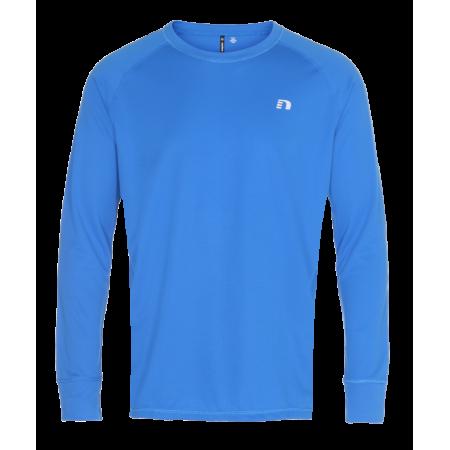 Newline Base Shirt - Blue