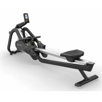 Roddmaskin Matrix Rower w basic console