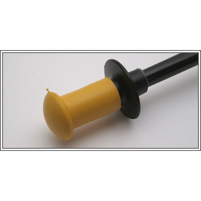Inlinesstavar Axess R70 2-delad