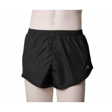 Träningsshorts Newline Base Split Shorts