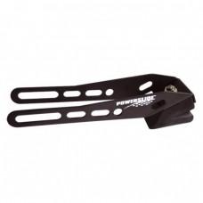 Universalbroms Road Hog Supercruiser / Speed 110mm Brake