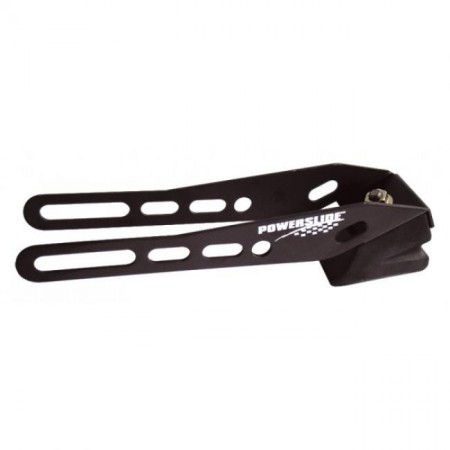 Universalbroms Road Hog Supercruiser / Speed 110mm Brake