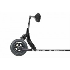 Broms Calf Brake 2 till Nordic Skate + Nordic Rullskidor