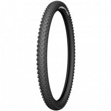 Cykeldäck MTB Michelin WildRace TS Reinforced - 29 x 2,10