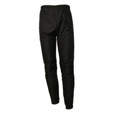 Löparbyxor Newline Base Cross Pants
