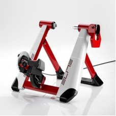 Cykel Trainer Elite Novo Force