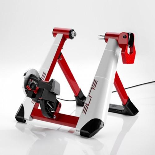 Cykel Trainer Elite Novo Force