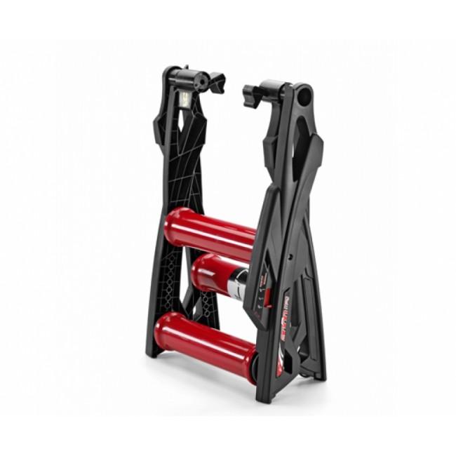 Cykelrullar Elite Arion Mag Roller