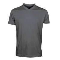 Newline Base Cool Tee T-shirt Herr Titanium