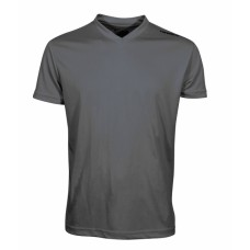Newline Base Cool Tee T-shirt Herr Titanium