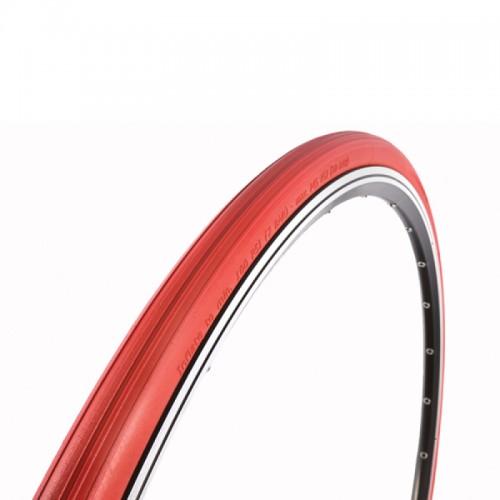 Trainerdäck Zaffiro Pro Hometrainer Vikbart 30-559 Röd