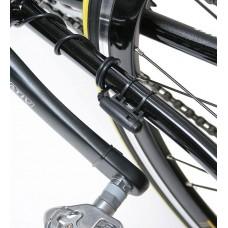 Kadensset till cykeldatorer i Ciclosport CM 4-serie