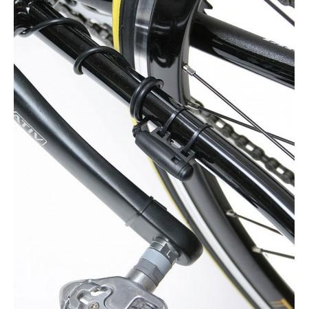 Kadensset till cykeldatorer i Ciclosport CM 2-serie