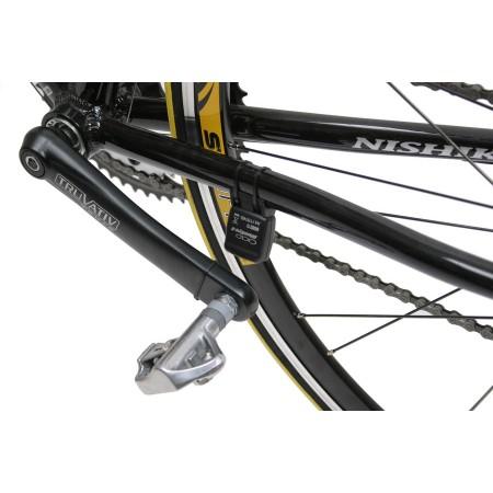 Kadensset till cykeldatorer i Ciclosport CM 8 och 9-serie