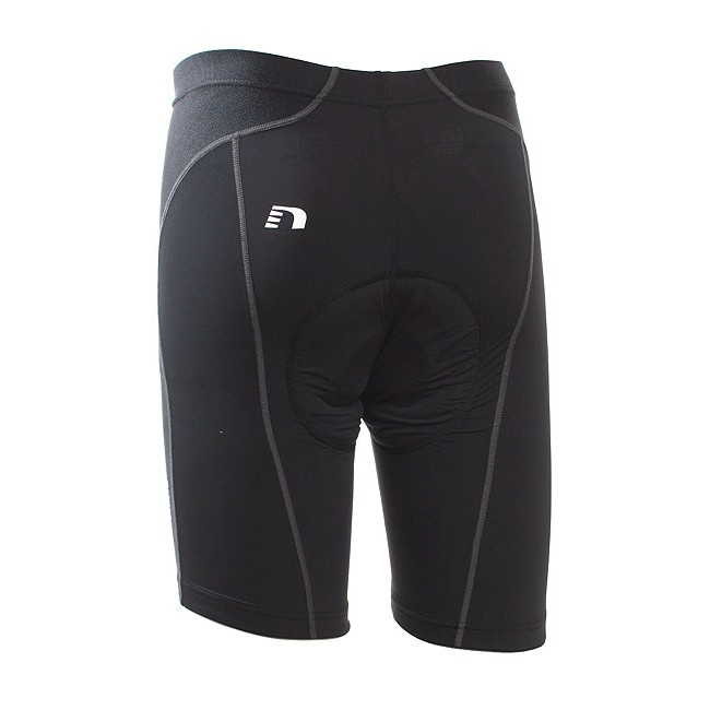 Cykelbyxor Newline Bike 8 Panel Shorts
