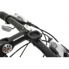 Extra monteringssats till Ciclosport CM 2-serie