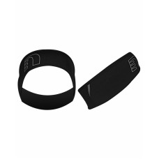 Huvudband Newline Softlite headband
