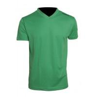 Newline Base Cool Tee T-Shirt Herr Grön