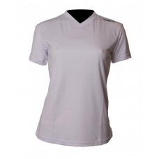Newline Base Cool Tee T-shirt Dam Vit