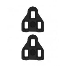 Newline klossar för LOOK-pedaler