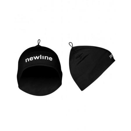 Träningsmössa Newline Dry n comfort cap