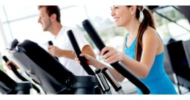 Crosstrainer - Köpguide och tips vid köp online på nätet