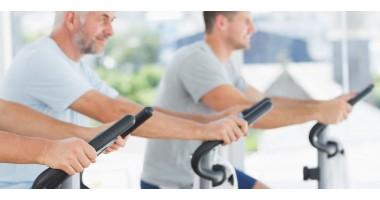 Motionscyklar - Köpguide och tips vid köp online på nätet