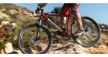 Cykelskor MTB - Köpguide och tips vid köp online på nätet