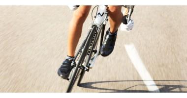 Cykelskor Racer - Köpguide och tips vid köp online på nätet