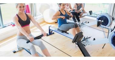 Träningsmaskiner - Köpguide och tips vid köp online på nätet