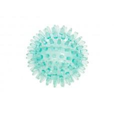 Massage boll Casall