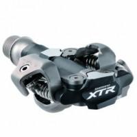Cykelpedaler MTB och BMX
