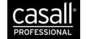 Casall Professional