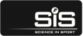 SIS Science In Sport