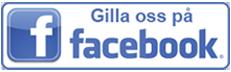 MaxPuls på Facebook
