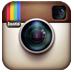 MaxPuls på Instagram