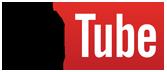 MaxPuls på Youtube