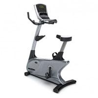 Motionscyklar för professionellt bruk
