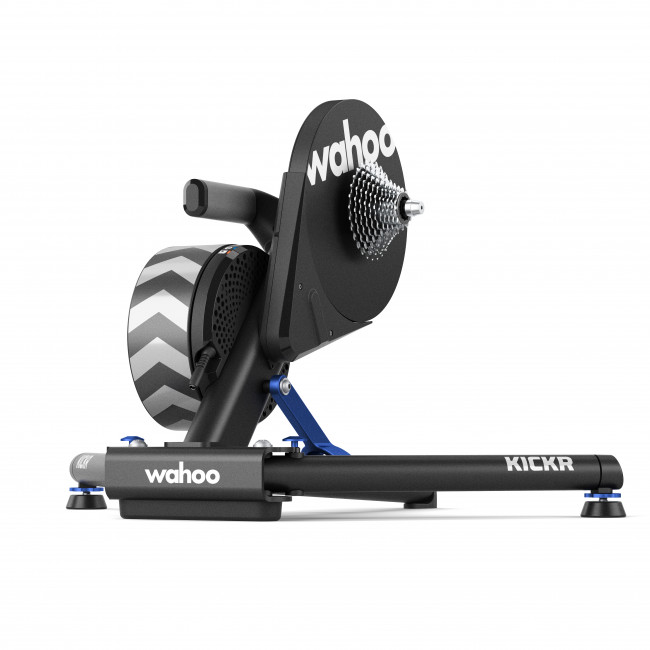 <p>Wahoo Fitness Kickr</p>