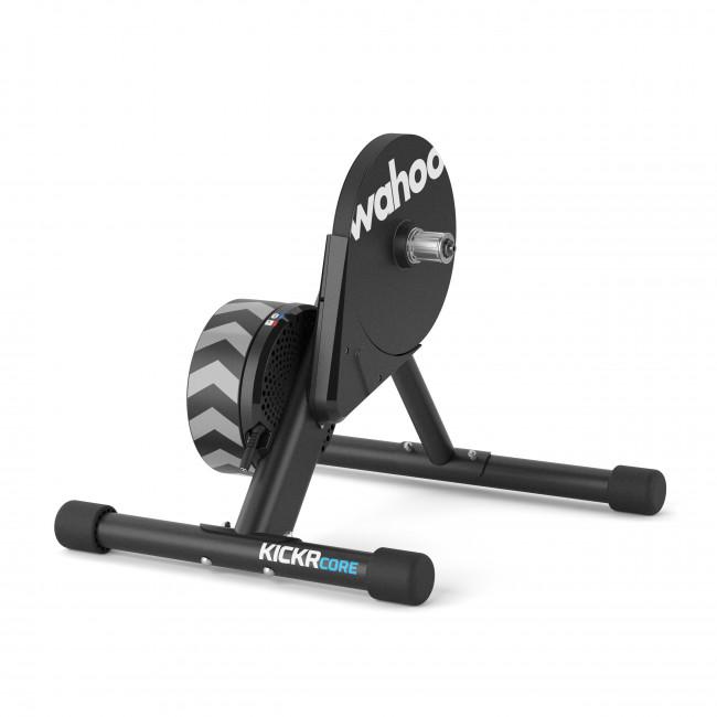 <p>Wahoo Fitness Kickr Core</p>